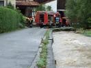 Dokumentation zum Hochwasser...