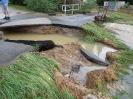 20. Juli 2011: Hochwasser in Kirchehrenbach