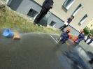 Jugendolympiade in Ortspitz, 28. Mai 2011