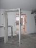 Neubau Feuerwehr-Gerätehaus - März 2011