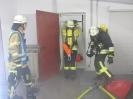 Samstag, 22. September 2012: Atemschutz-Vormittag
