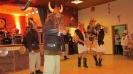20. Februar 2012: Rosenmontagsball