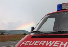 10-Jahres-Feier Feuerwehr-Wichtel, Foto: smü