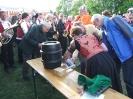 Walberlafest 2011