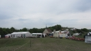 Walberlafest 2012, 4. bis 6. Mai